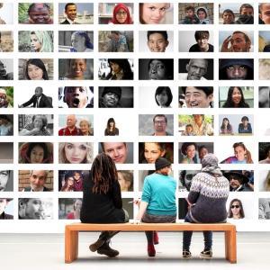 【ネットワーキング】転職やキャリアアップに役立つネットワーキングを構築する7つの効率的な方法