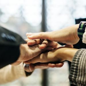 【チームビルディング】すぐにでも出来るチームワークを高める6つのアクティビティ