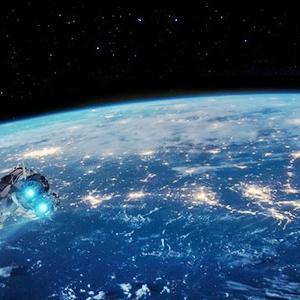 宇宙人が、地球の原子力史に頻繁に訪れる理由とは?