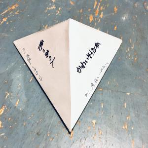 アドラーの三角柱と真理と創造 〜 悩んでいる人が陥りがちなポイントと、じゃあどうするさ?ってこと