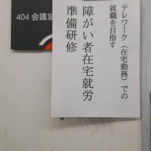 最終日 / 新潟市中央区
