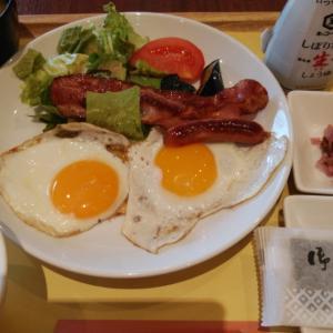 RoyalHost新潟駅前店 / 新潟市中央区
