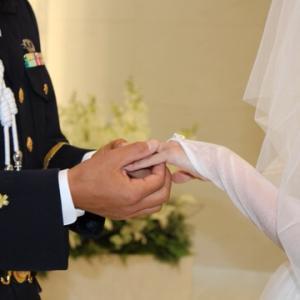 新型コロナで結婚式が延期になった花嫁様へ