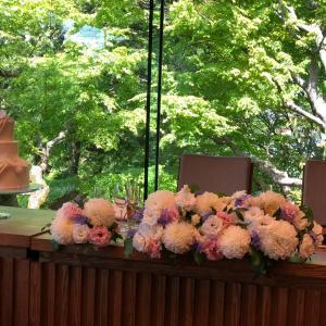 金沢の結婚式場 【辻家庭園】 格調高い空間で金沢らしい結婚式を~石川県情報~