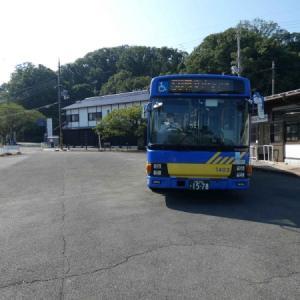 """信貴山登山鉄道の""""攻防"""" ②"""
