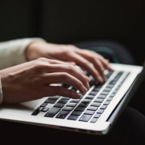 Mac外付けキーボードはWindows併用よりMac専用がおすすめな理由