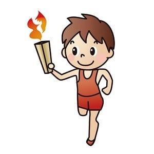 東京オリンピックマラソン 札幌開催で救われた