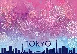 新しい国際スポーツ大会を実施しようとした時  今、日本は立候補して8月に誘致しますか?