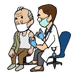 少しはワクチンのことを知ってから接種しよう