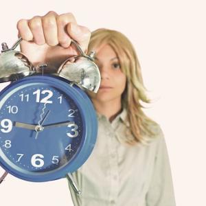 国語のテストの時間配分の仕方は?中学生がテスト時間が足りない原因と解決法