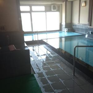 絶品トロトロ湯 甘木温泉 ホテルグランスパアベニュー 朝倉市