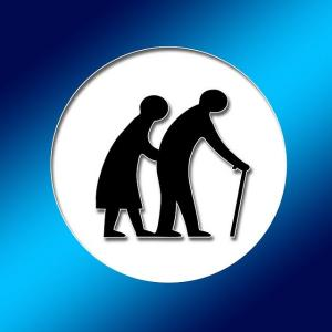 高齢の姑問題・・・同居嫁の憂鬱