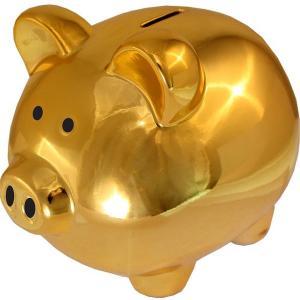 節約可能な数日間と 貧困になっても 心は豊かでいられるか?