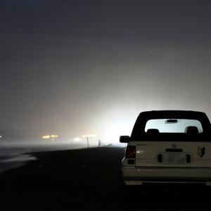 19.08.08 高原を走る。8番らーめんを食う。(後編) - CITY納車シリーズ③