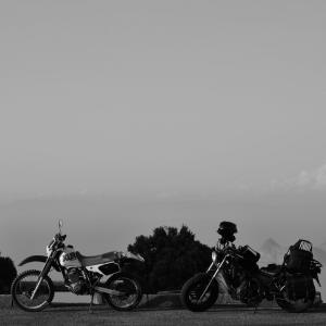 21.05.01-06 白黒写真で行こうGW