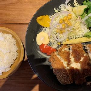 武蔵小杉 good spoon