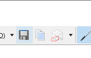 パソコン画面をはてなブログに貼り付けるアプリ「snipping tool」のご紹介