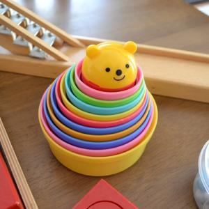 <初めてのプレゼントに>生後6か月からOK、長く使えるおもちゃ達