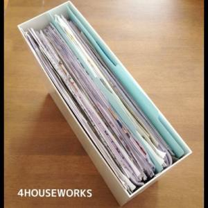 http://forhouseworks.com/organize-kidstests2/
