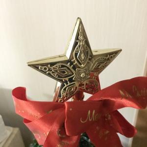 【つれづれ】サンタ代行業は今年で終わり!『最後の手紙』を代筆しました