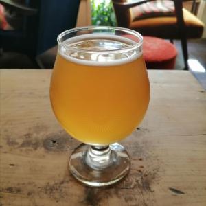 ヨロッコビール Blender's Delight(ブレンダーズディライト)