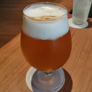 横浜ビール×日産 Nissan Original Beer