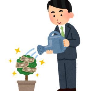 新興国ファンドがやってきた