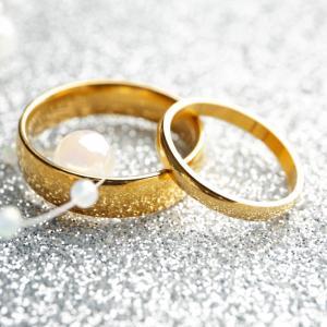 紫微斗数・無料でわかる婚期(結婚時期)や結婚相手の特徴【無料で当たる】