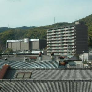 だから私は京都へ1
