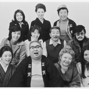 さよなら貫太郎!!
