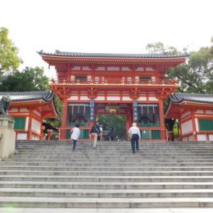 日曜日の写真館★京都清水寺の旅してきました。