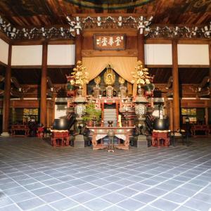 日曜日の写真館★京都南禅寺で瞑想してきました。