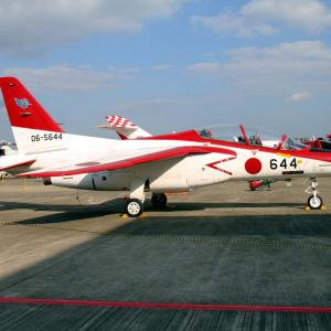 徳島航空祭