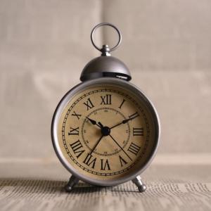 【勉強の悩み】時間の使い方と行動力の上げ方【すぐやる!】【時間術大全】