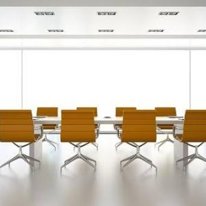 【大原ビジネスセミナー】PwCアドバイザリー合同会社M&Aアドバイザリー業務の実態セミナーの感想