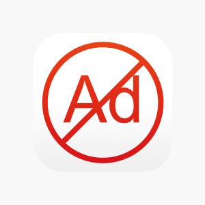 『サイトに出てくる広告消したい…』アプリAdFilterのカンタン導入方法【かなりオススメ!】
