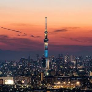 【先人の知恵に学ぶ】東京23区で災害に強い街(エリア)ランキングと理由まとめてみた!