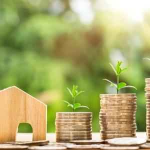 マイホーム購入に貯金はいくら必要?建売購入時に支払った現金まとめ