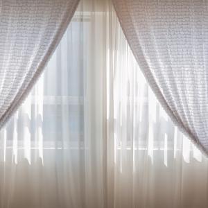マイホームのカーテンを自分で購入して費用を節約! | 採寸の方法と注意点をまとめてみた