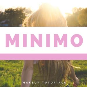 【アプリ】minimoを利用して、マツエクをしに行ったら良いことがあった♪