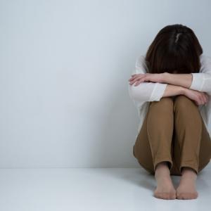 【ネガティブ女子】自信のない女子が自分のことが好きな人を好きになれない理由と改善方法!!