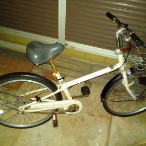 自転車色々