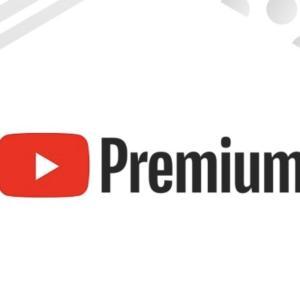 【2019年】有料Youtube premiumは登録すべき?簡単5分完全まとめ!