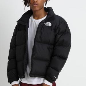 【2019年版】この冬はダウンジャケット「ヌプシジャケット」で決まり!人気の理由とその魅力とは?