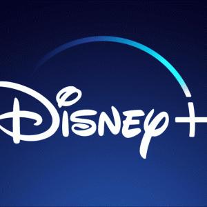 【まとめ】ディズニーが参戦?登録者数増加中の『Disney +』とは?金額や映画について