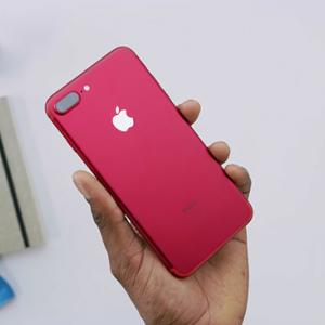 【2019年版】iPhone 7Plusが8,Xより優れていることを説明します!なぜ今買ったのか?
