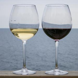 ワイン健康効果とは?効果ある飲み方、量、時間、頻度レビューまとめました!
