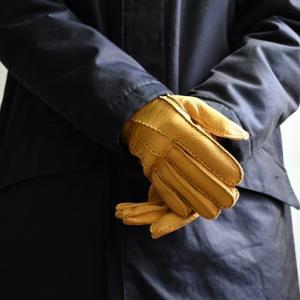 【冬に最新】高級大人の手袋デンツ(DENTS)を徹底解析!サイズ・スマホ操作・カシミヤ・購入者の口コミ・レビュー