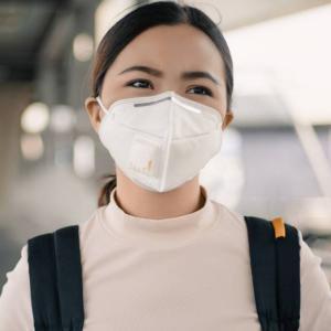 【2020年版】Amazonで買えるおすすめの夏用マスクはコレ!冷感夏用