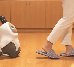 【最新まとめ】近未来家族型ロボット「LOVOT」とは?AIはここまで進化した